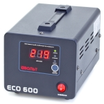 eco-600